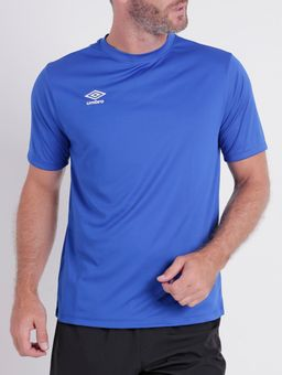 115256-camiseta-esportiva-umbro-royal4