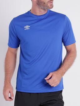 115256-camiseta-esportiva-umbro-royal4