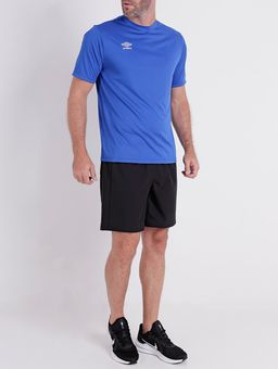 115256-camiseta-esportiva-umbro-royal