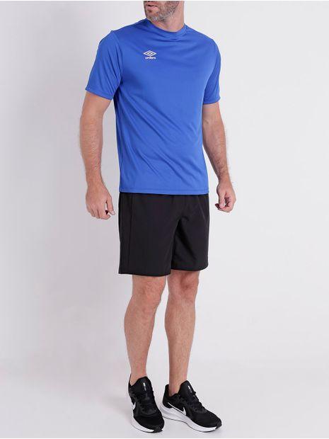 115256-camiseta-esportiva-umbro-royal