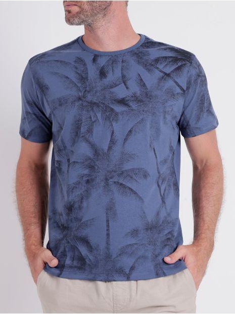 137018-camiseta-mc-adulto-dixie-azul4