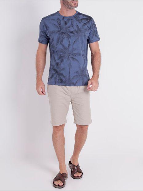 137018-camiseta-mc-adulto-dixie-azul
