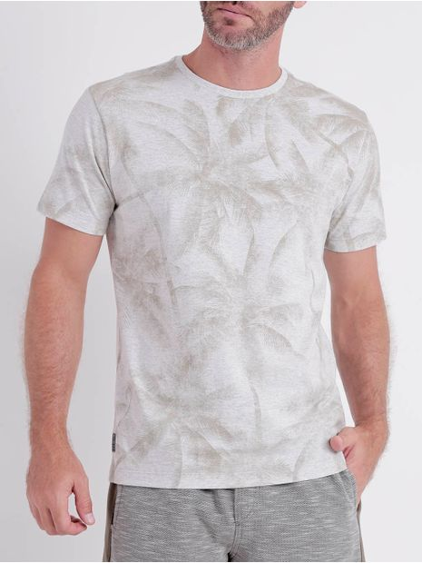 137018-camiseta-mc-adulto-dixie-mescla4