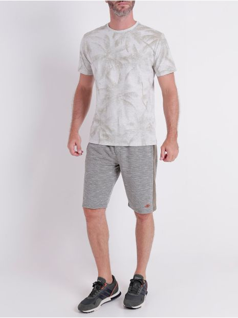 137018-camiseta-mc-adulto-dixie-mescla