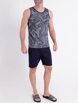 137163-camiseta-fisica-adulto-vels-marinho-pompeia3