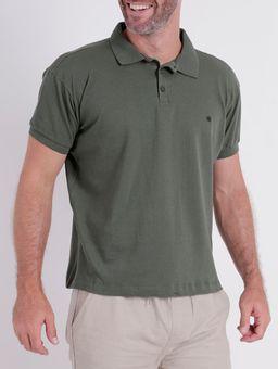 136953-camisa-polo-adulto-dixie-verde-militar4