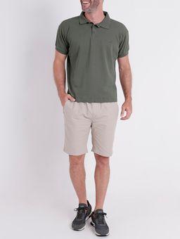 136953-camisa-polo-adulto-dixie-verde-militar