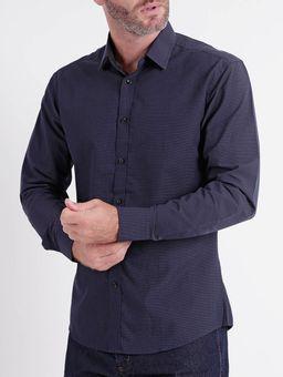 108259-camisa-manga-longa-vivacci-marinho-branco4