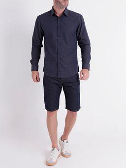108259-camisa-manga-longa-vivacci-marinho-branco