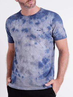 137176-camiseta-mc-adulto-gangster-azul-pompeia2