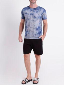 137176-camiseta-mc-adulto-gangster-azul-pompeia3