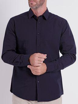108259-camisa-manga-longa-vivacci-azul4