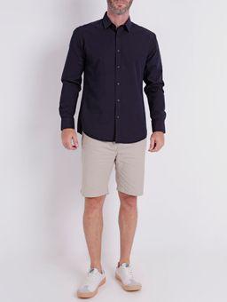 108259-camisa-manga-longa-vivacci-azul