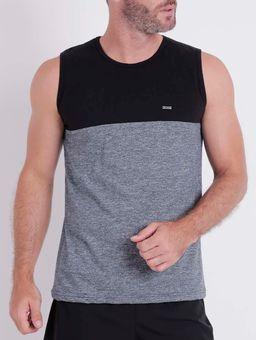 137330-camiseta-fisica-adulto-tigs-preto-azul-pompeia2