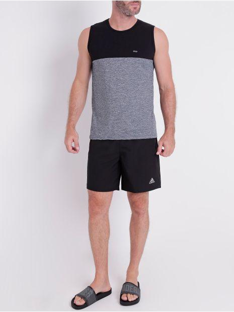 137330-camiseta-fisica-adulto-tigs-preto-azul-pompeia3
