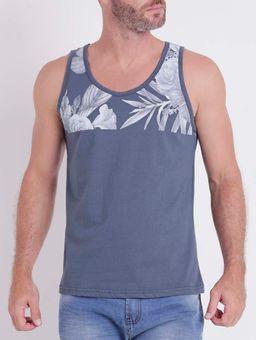137331-camiseta-fisica-adulto-tigs-cinza-pompeia2