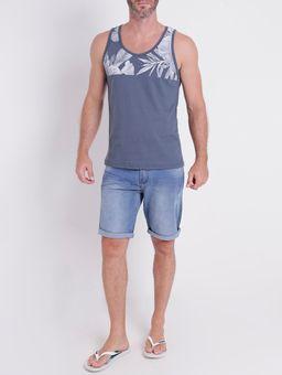 137331-camiseta-fisica-adulto-tigs-cinza-pompeia3