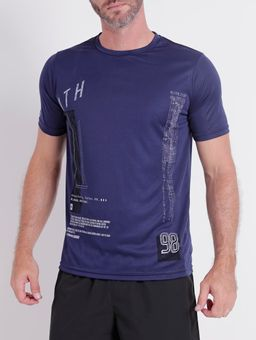 136989-camiseta-esportiva-ninety-eight-marinho4