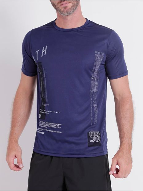 136989-camiseta-esportiva-ninety-eight-marinho4