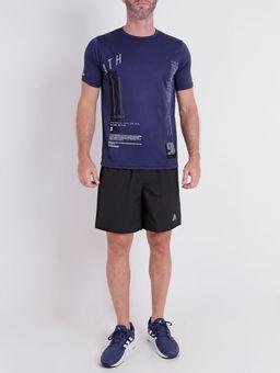 136989-camiseta-esportiva-ninety-eight-marinho