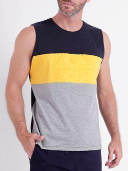 138459-camiseta-regata-adulto-gangster-marinho-amarelo-pompeia2