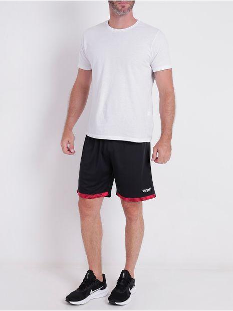 137270-calcao-futebol-adulto-topper-preto2