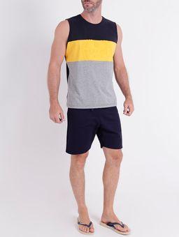 138459-camiseta-regata-adulto-gangster-marinho-amarelo-pompeia3