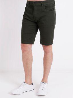 137212-bermuda-sarja-adulto-jeans.com-musgo1