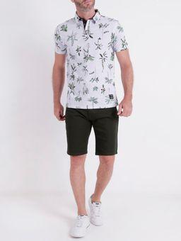 137212-bermuda-sarja-adulto-jeans.com-musgo2