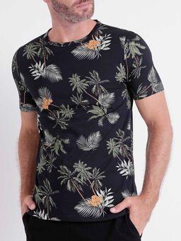 138491-camiseta-mc-adulto-rovitex-preto-pompeia2