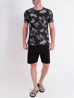 138491-camiseta-mc-adulto-rovitex-preto-pompeia3