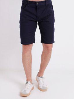 137212-bermuda-sarja-adulto-jeans.com-marinho2