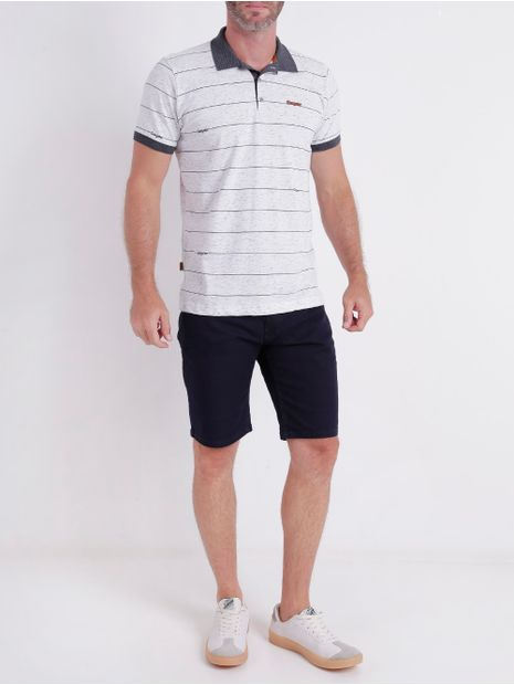 137212-bermuda-sarja-adulto-jeans.com-marinho3