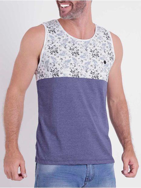138252-camiseta-fisica-adulto-g-91-branco-azul-pompeia2