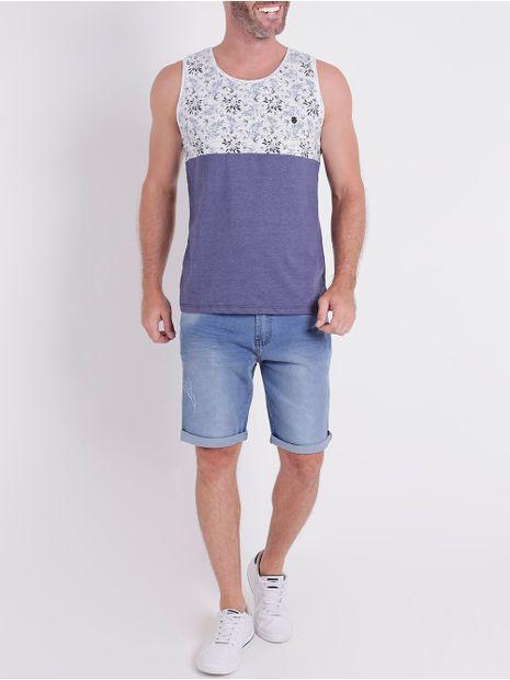 138252-camiseta-fisica-adulto-g-91-branco-azul-pompeia3