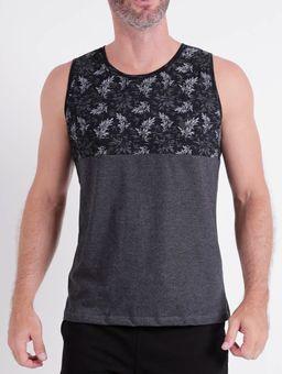138252-camiseta-fisica-adulto-g-91-preto-mescla-pompeia2