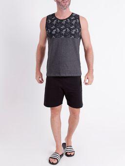 138252-camiseta-fisica-adulto-g-91-preto-mescla-pompeia3