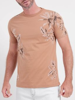 138493-camiseta-mc-adulto-rovitex-camel-pompeia2