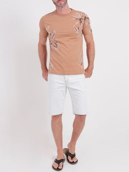 138493-camiseta-mc-adulto-rovitex-camel-pompeia3