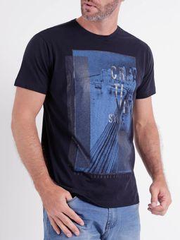137020-camiseta-mc-adulto-dixie-noturno-pompeia2