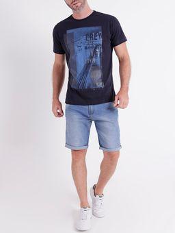 137020-camiseta-mc-adulto-dixie-noturno-pompeia3