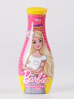 138717-cabelo-kids-ricca-shampoo-barbie01