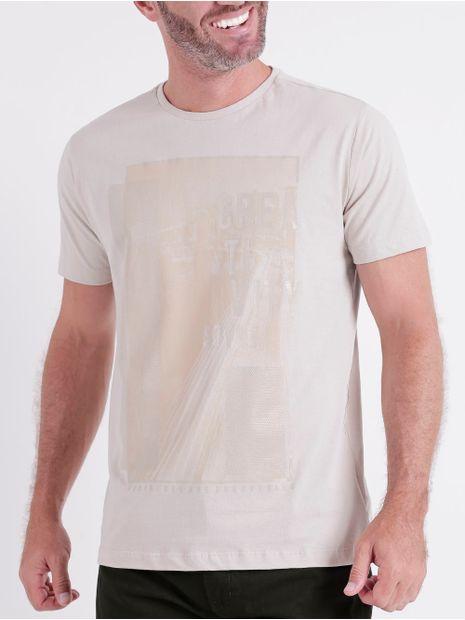 137020-camiseta-mc-adulto-dixie-bege-pompeia2