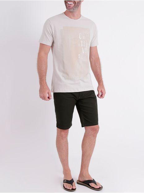 137020-camiseta-mc-adulto-dixie-bege-pompeia3