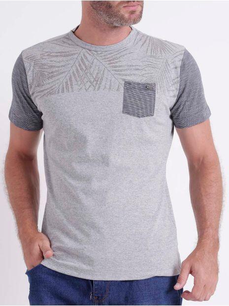 137019-camiseta-mc-adulto-dixie-mescla01