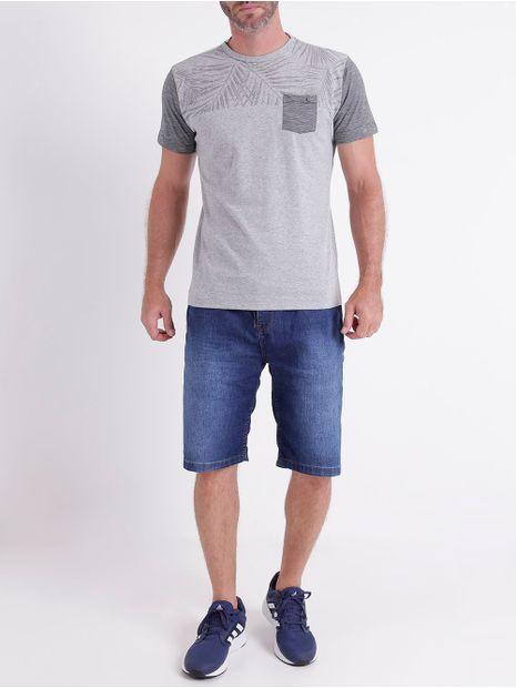 137019-camiseta-mc-adulto-dixie-mescla03