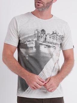 136993-camiseta-mc-adulto-dixie-bege4