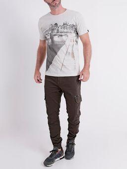 136993-camiseta-mc-adulto-dixie-bege