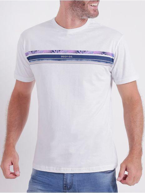 138263-camiseta-mc-adulto-occy-branco2