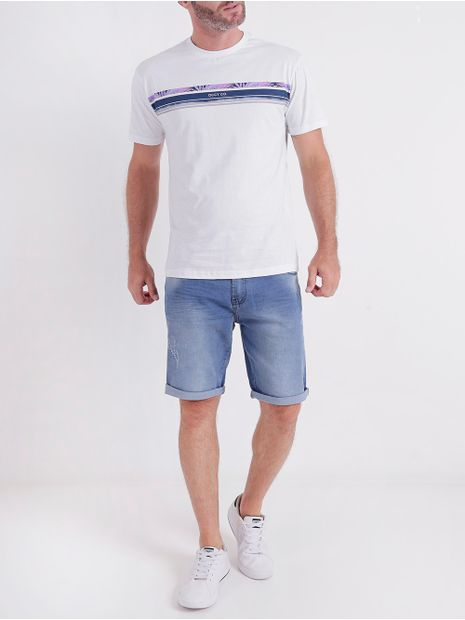 138263-camiseta-mc-adulto-occy-branco3